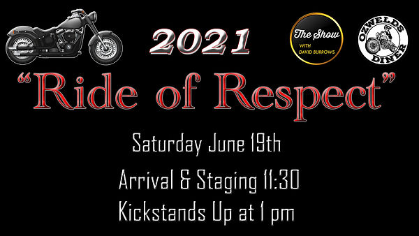 Ride of respect promo card.jpg