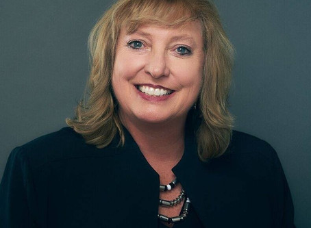 MP Marilyn Gladu named to the new Shadow Cabinet of the Conservative Party of Canada