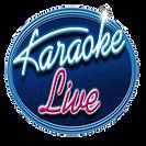 karaoke live logo.png