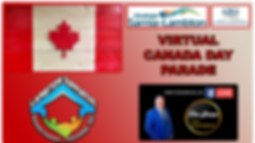 Virtual Canada Day Promo Card.png