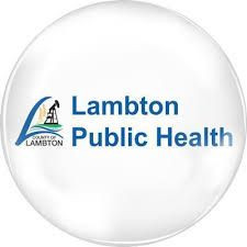Lambton Public Health Participating in Provincial Vaccine Booking System Pilot