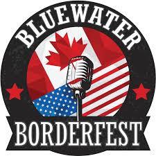 Bluewater Borderfest Music Festival Postpones Event To June 24 To 26, 2021