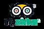 TA_brand_logo (1).png