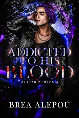 Addicted To His Blood-1.jpg