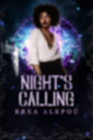 night's calling.png