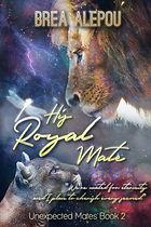 his royal mate Ebook.jpg