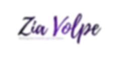 Brea_Alepoú_MM_&_FF_Romance_Author_(3)