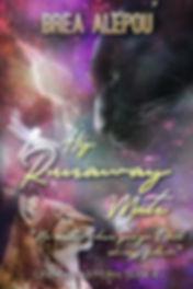 4 His Runaway mate Ebook.jpg