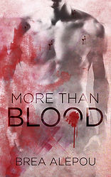 Final more than blood.jpg