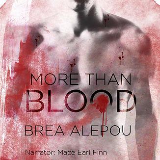 More Than Blood Audio.jpg