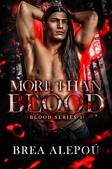 more than blood 1.png
