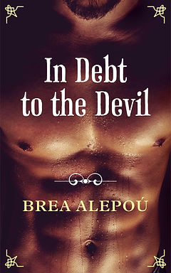 In Debt to the Devil - High Resolution.j