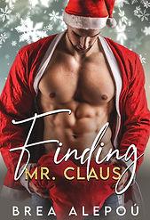 Finding Mr. claus (1).jpg