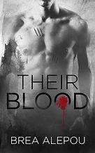 Their blood ebook.jpg