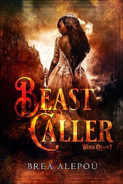 beast caller-eBook-Complete.jpg