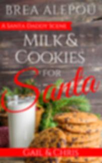 Milk Cookies (1).png