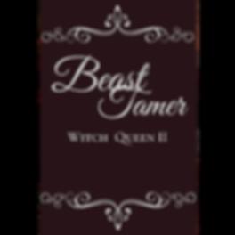 Beast Tamer mock up.png