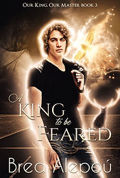 3 A King to be Feared ebook final (1).jpg