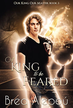 3 A King to be Feared ebook final (1).jp