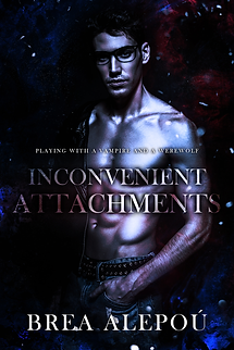 inconvenient Attachments4.png