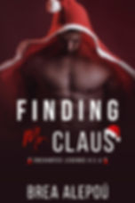 Finding Mr. Claus Cover.jpg