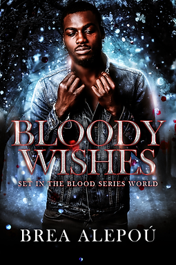 bloody wishes.png