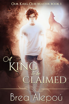 A king to be claimed 1 Final.jpg