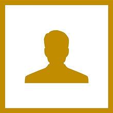 189263_anonymous_avatar_edited.jpg
