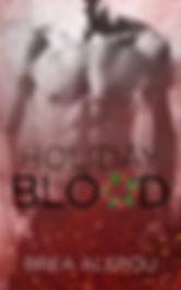 holiday blood Final HB.jpg