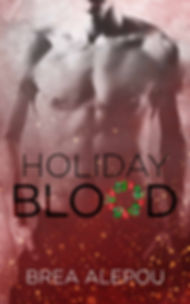 holiday blood Final HB.jpg