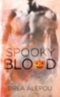 spooky blood ebook cover.jpg