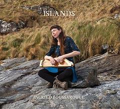 islands_cover.jpg