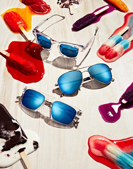 140303 Complex Sunglasses.jpg