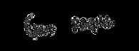 GOOD PEOPLE_logo.png