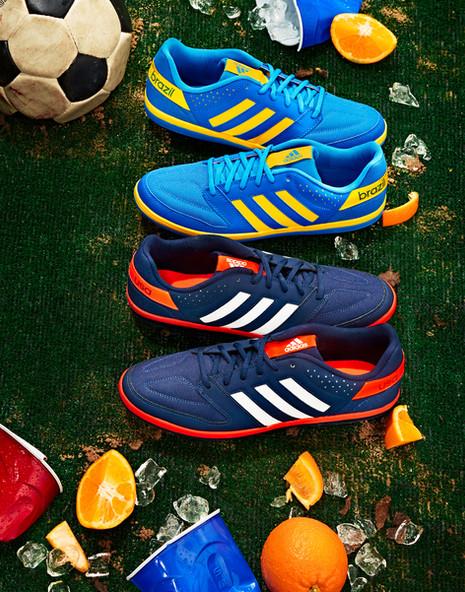 140303 Complex Soccer.jpg
