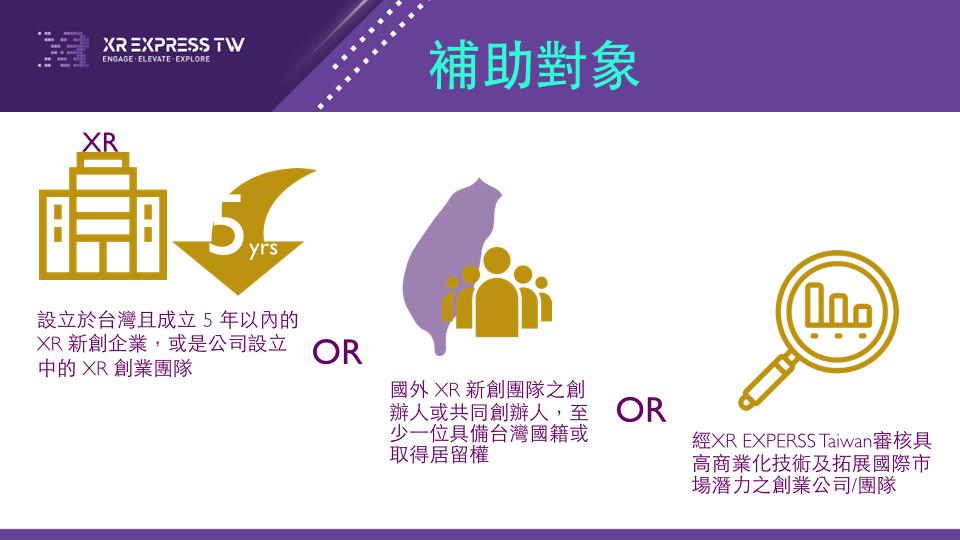 XR EXPRESS TAIWAN 海外補助說明_Richman.006.jpg