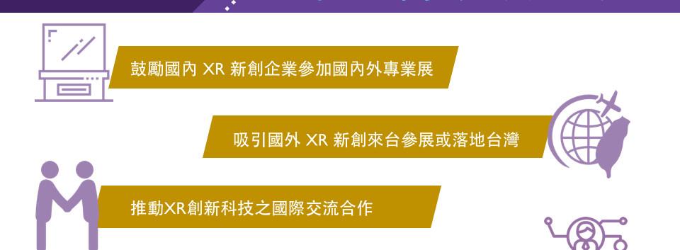 XR EXPRESS TAIWAN 海外補助說明_Richman.004.jpg