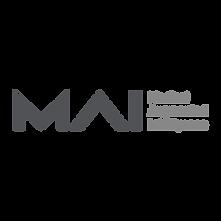 MAI-1.png