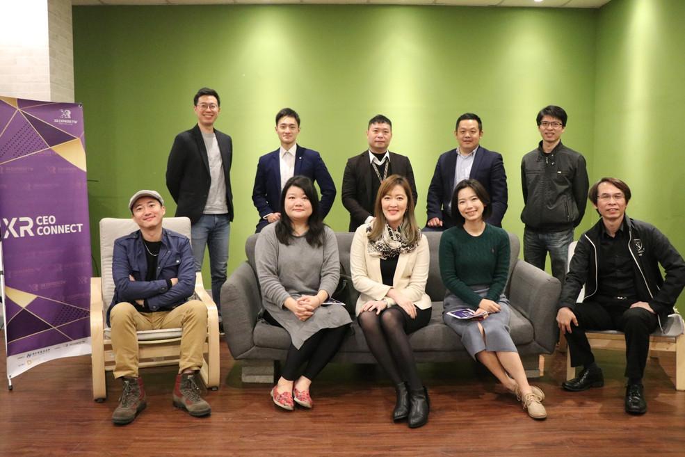 1223 觀光CEO Connect02.JPG