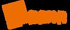 數位時代logo.png