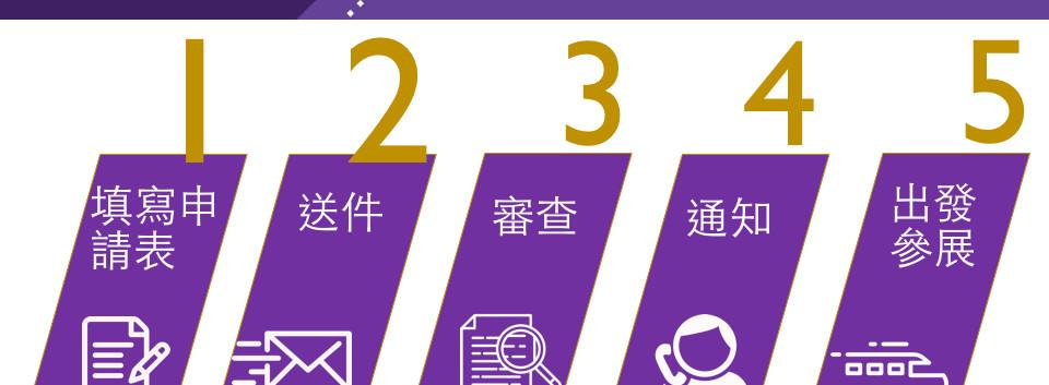 XR EXPRESS TAIWAN 海外補助說明_Richman.005.jpg