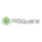 PiSquare_Logo_hb_outline-2.png