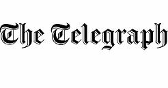 The_Telegraph.webp