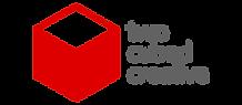 01-Two-Cubed-Creative-Logo-2019-NO-BACKG