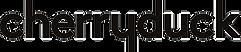 cherryduck-logotype-black.png