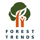 Forest-Trends.png