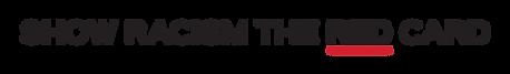 SRTRC-Single-Line-Logo.png