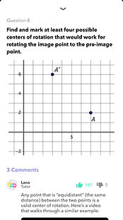 Sample Question 8.jpg
