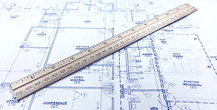 blueprint-964630_edited.jpg