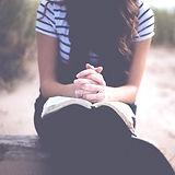 ben-white-139141-unsplash_edited.jpg